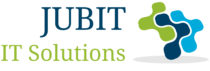 JUBIT IT Solutions